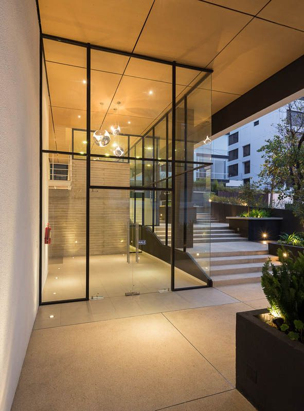 https://flic.kr/p/eiQDvy | 08 Edificio Onix, Diez-Mueller Arquitectos, Quito-Ecuador