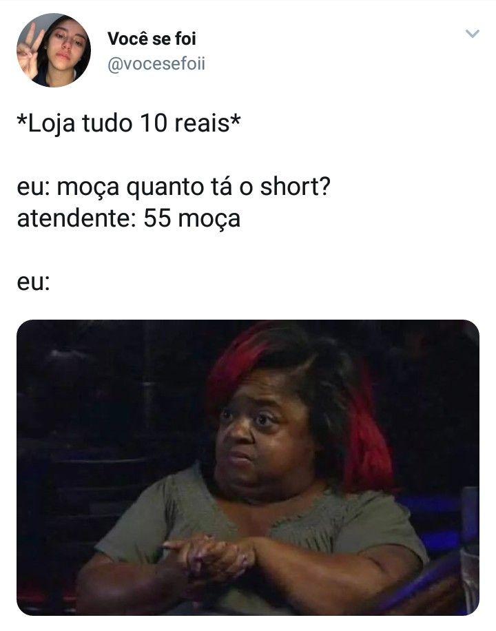 Brazilian Memes, kpop, Hilarious Memes, true, funny animals, memes, Dank, Meme …  – Comédia