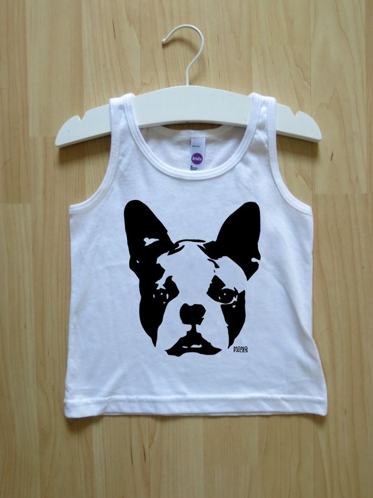 17 Best Images About Boston Terrier Owner Gift Ideas On