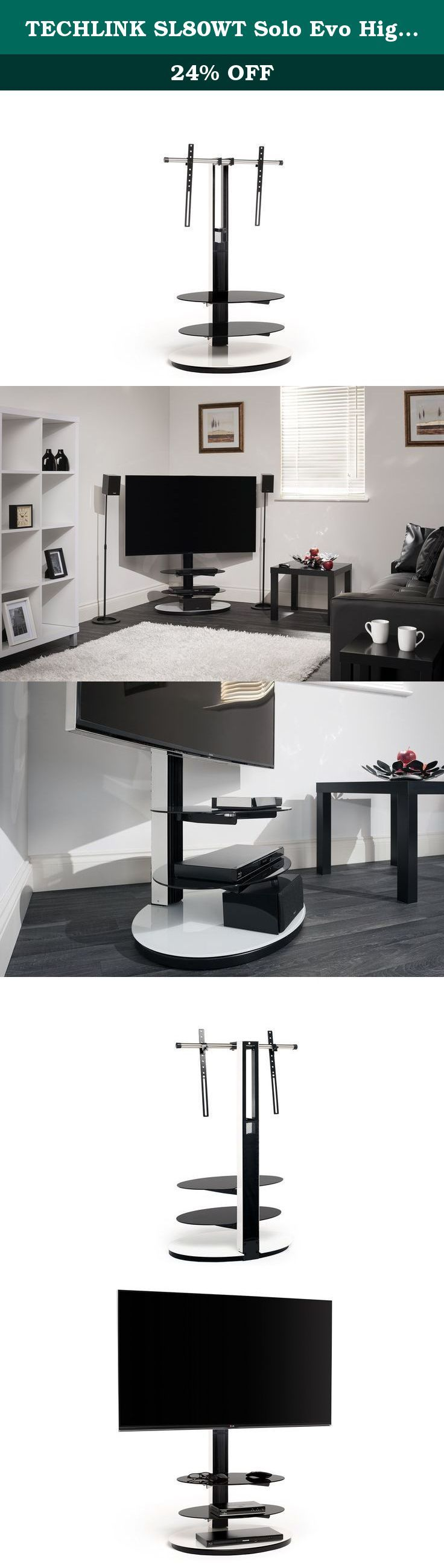 1000 Ideas About Shelf Above Tv On Pinterest Tv On Wall Ideas Living Room Tv On The Wall
