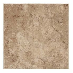 American Olean 6 Quot X 6 Quot Fall Creek Fawn Ceramic Wall Tile