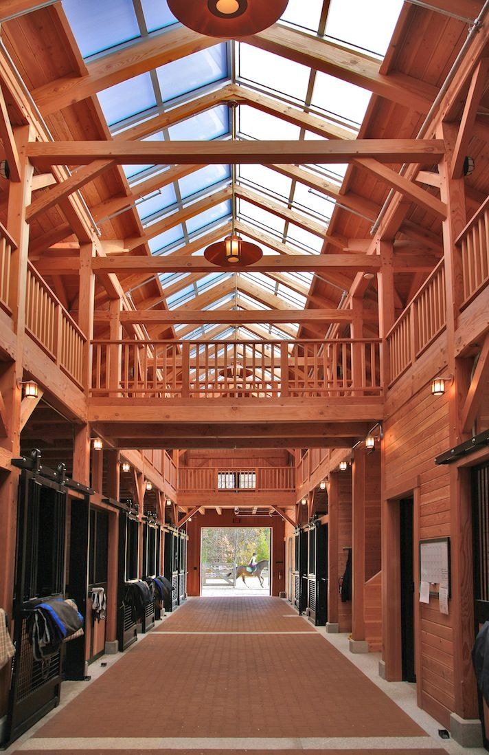 1000 images about beechwood stables on pinterest indoor for The beechwood