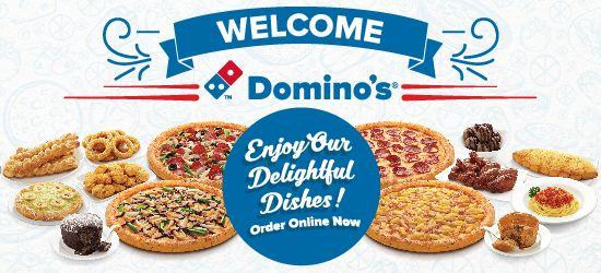 Отлично подойдет к обеду.  домино пицца промокод на скидку 35% на все в апреле. -  #DominosPizza #промокод #Berikod #ДоминоПицца #Распродажа #акции