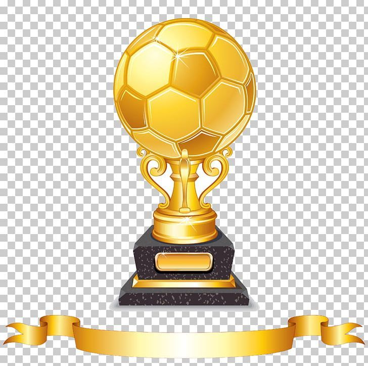 Trophy Euclidean Football Png American Football Cartoon Computer Icon Cup Fifa World Cup Trophy World Cup Trophy Computer Icon Trophy