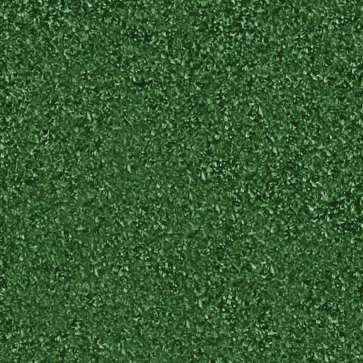 Green Artificial Grass Rug Is Ideal For Patios, Decks, Boats And Other  Outdoor Applications. Convenient To Maintain And Long Lasting Usage.