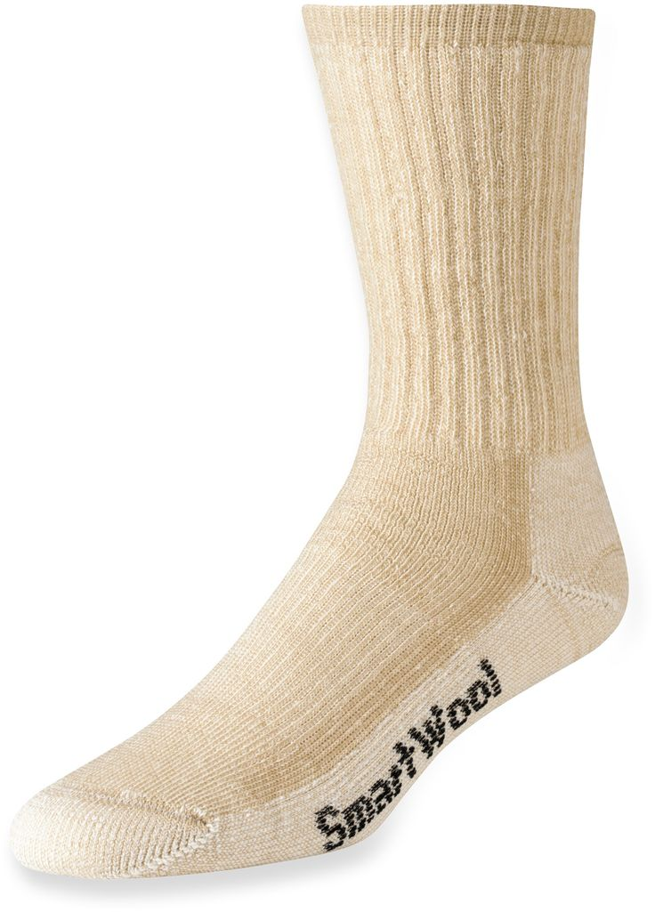 SmartWool Hiking Socks - REI.com. $18.95 - 17 Mejores Ideas Sobre Hiking Socks En Pinterest Calcetines De