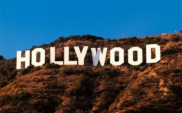 Dicas para se tornar um ator de Hollywood! - http://www.agendadoprodutor.com/blog/2016/11/11/dicas-para-se-tornar-um-ator-de-hollywood/