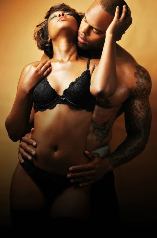 Powerful Glamorous Black Couple: 610 Best Couples Boudoir Images On Pinterest