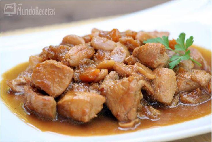 pollo_con_almendras_cookeo.thumb.jpg.67d