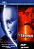 Bicentennial Man/Mission to Mars [2 Discs] [DVD]