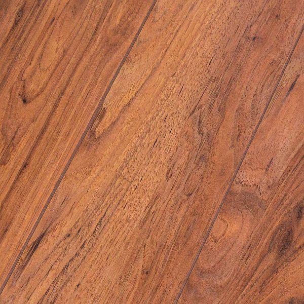 Kronoswiss wild pecan d406 12mm laminate flooring our for Pecan laminate flooring