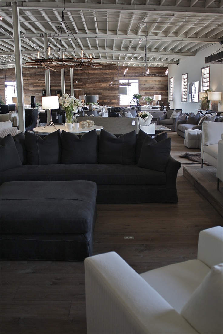 1000 images about verellen belgian design american know for American home furniture couches