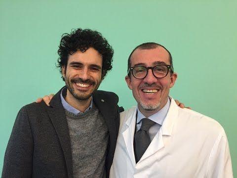 Dieta e malattie reumatiche: Marco Bianchi e il prof. Selmi in diretta FB. Guarda il video - Humanitas Salute