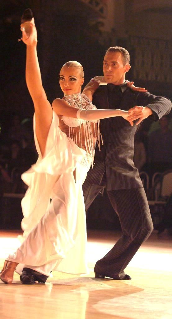 #love #dancesport #latin #ballroom #dancing #passion #dance