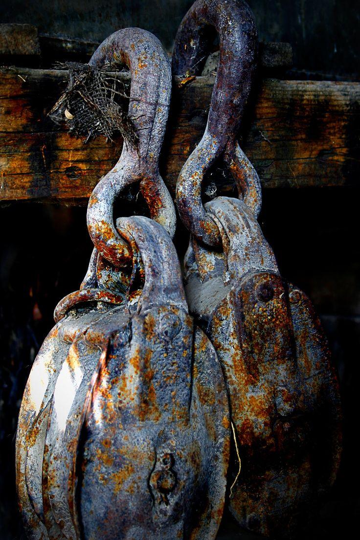 Shed Still Life #3 by Michael McCann   ArtWanted.com