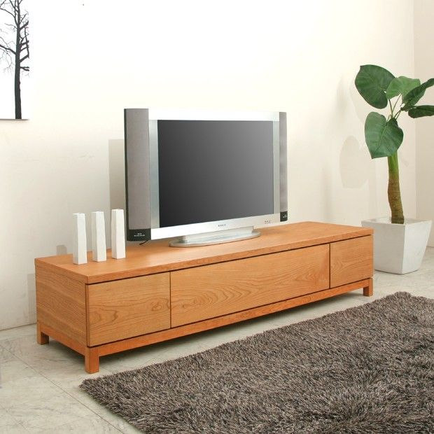 高さ30cm程度のロータイプテレビボード通販91 点|インテリアハート 高さ30cm程度のロータイプテレビボード:¥50,001~