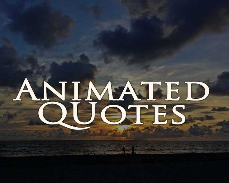 17 Best Cruise Quotes On Pinterest: 17 Best Images About Quotes That Are Animated On Pinterest