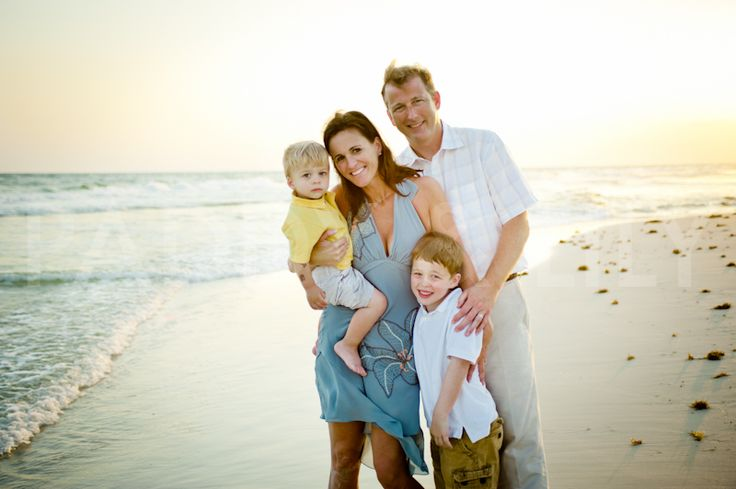 Unique Family Beach Photography 17 Best images about F...
