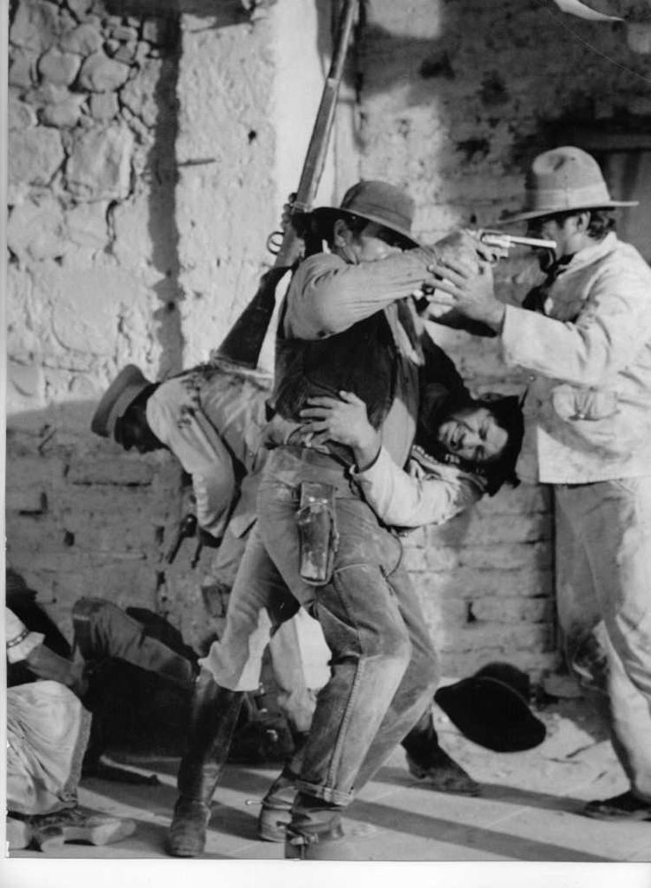 275 best the wild bunch by sam peckinpah 1969 images on