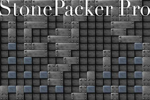 [iOS] StonePacker Pro (99c to #Free) - Apps Gone Free