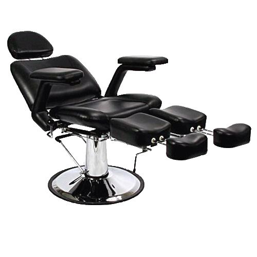 Keller All-Purpose #Chair perfect for #tattoo! Recline u0026 let that customer  sc 1 st  Pinterest & 10 best Salon All-purpose Chairs images on Pinterest | Barber ... islam-shia.org