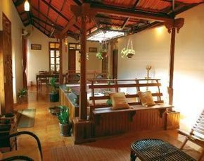 Kerala Traditional Home Decor   Google Search