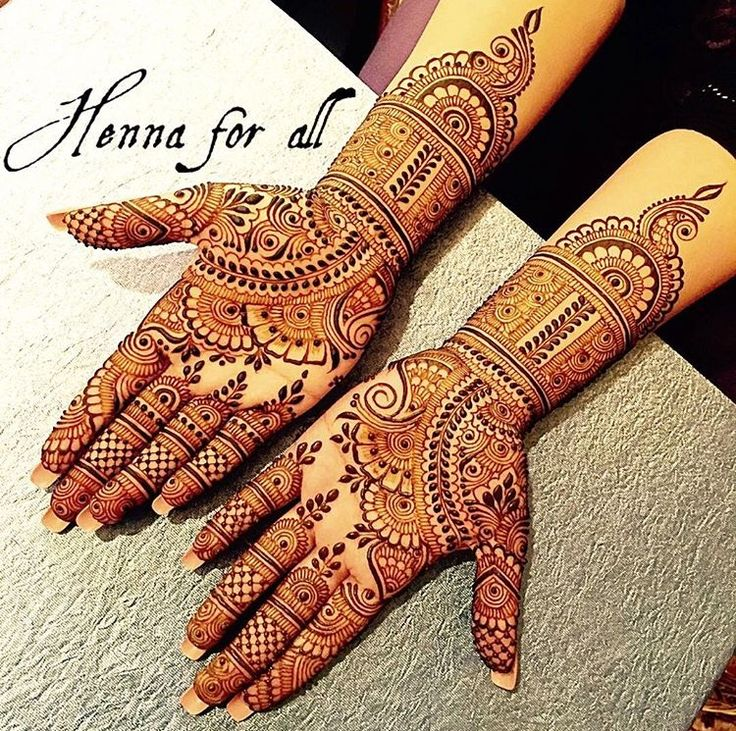 1399 best images about Henna on Pinterest | Beautiful ...