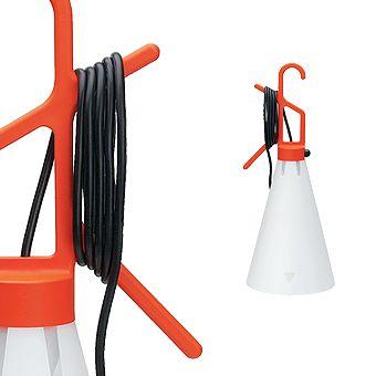 konstantin grcic lamp aufstellungsort bild der beeacfcefbca design case lamp design