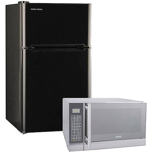 17 best ideas about kitchen appliance packages on pinterest white kitchen appliances best gas - White appliance package deals ...