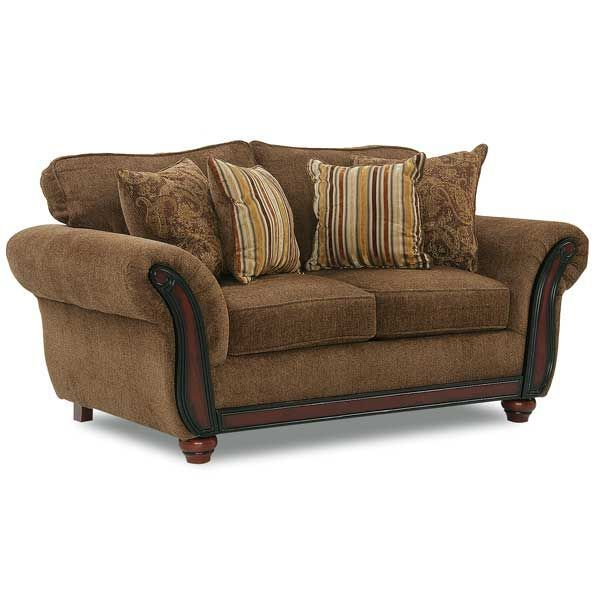 Ikea Sofa Bed Gat Creek beautifully crafted American Made furniture here in our store Timeless paint options
