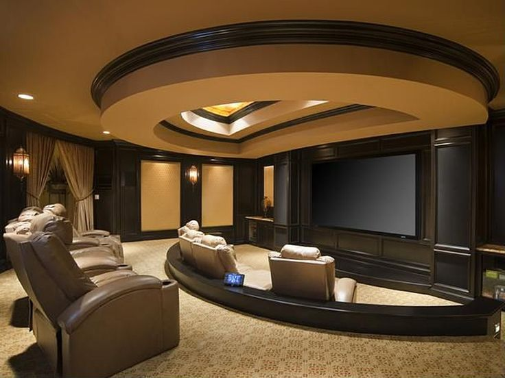 25+ Best Home Cinema Solution Ideas On Pinterest | Home Cinema Projector,  Small Movie Room And Home Theater Design
