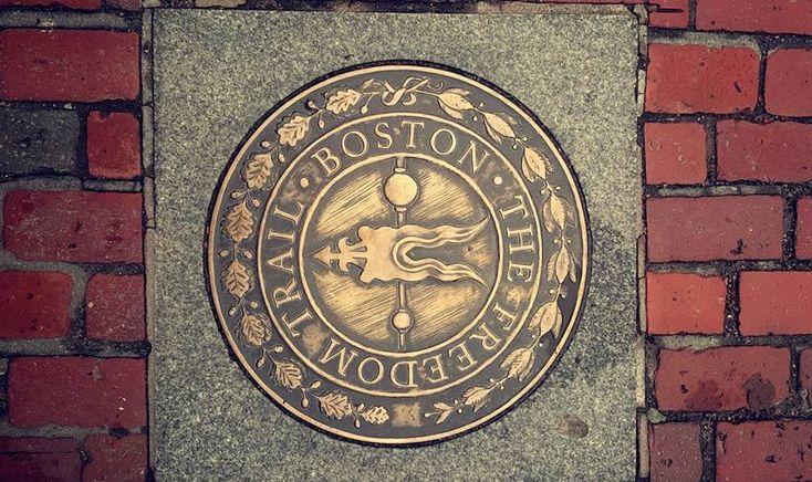 Boston: Sightseeing guide! #boston #massachusetts  #sightseeing #usa #travel #unitedstates #unitedstatesofamerica #america #sightseeing #bostoncommons