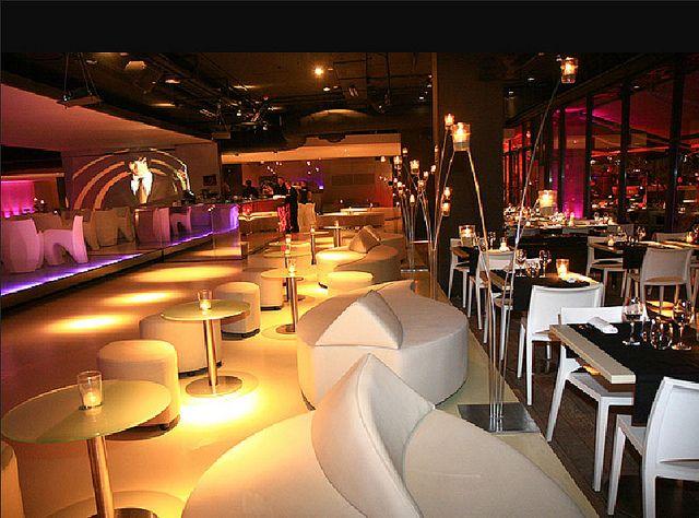 132 best jazz bar decor ideas images on Pinterest | Home, Disco ...