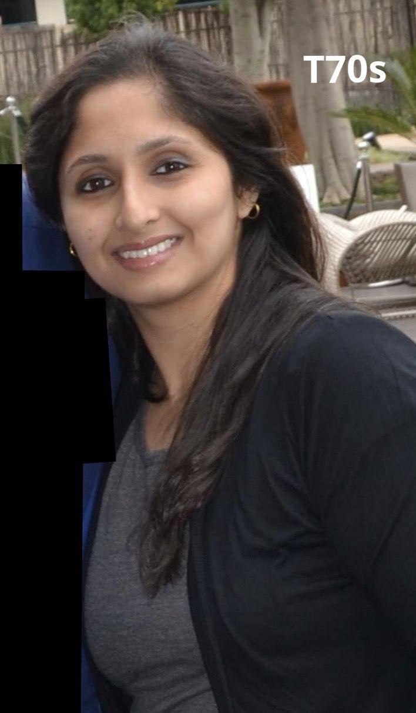 Dr. Bhavna Rao - Sexy Hot MILF #BhavnaRao #DrBhavnaRao #Milf MILF