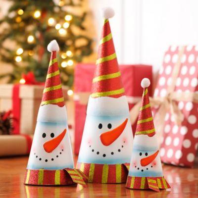 17 best Christmas Ornaments from Kirklands images on Pinterest - kirklands christmas decor