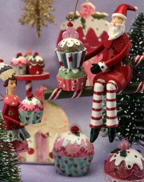 Cake Decorating Shop Harrogate