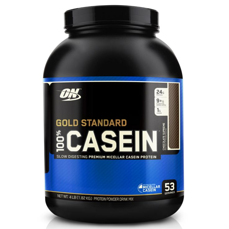 """You can never expect to succeed, if you only put in the effort on days you feel like it.""  http://www.heroesfitness.co.uk/?shop=shopitems%2Foptimum.nutrition.gold.standard.100.casein.182kg.oncasein1820g.aspx  #casein #bodybuilding #power #protein #eatclean #whey #beton"
