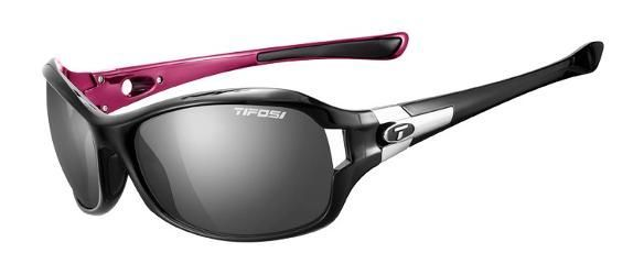 Tifosi Women's Dea Polarized Sunglasses