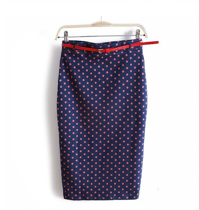 http://babyclothes.fashiongarments.biz/  Factory sales promotion 2017spring autumn new womens slim fit skirts office skirt Girls skirt Pencil Skirts women fashion skirts, http://babyclothes.fashiongarments.biz/products/factory-sales-promotion-2017spring-autumn-new-womens-slim-fit-skirts-office-skirt-girls-skirt-pencil-skirts-women-fashion-skirts/, Note:  (1) The following information is for reference only . please contact the seller to get the detailed information ! (2) Size for manual…
