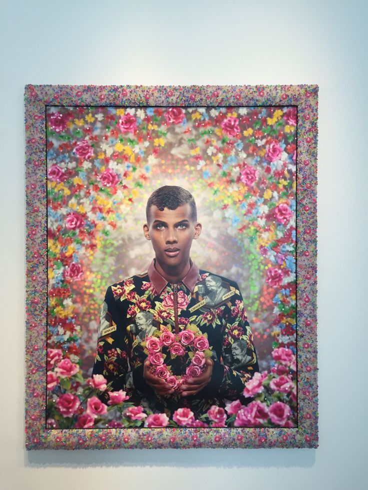 1000 images about pierre et gilles on pinterest. Black Bedroom Furniture Sets. Home Design Ideas