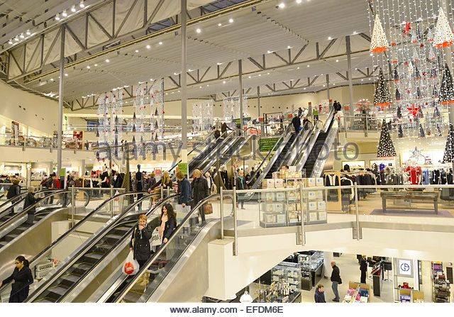 The 25 Best John Lewis Department Store Ideas On