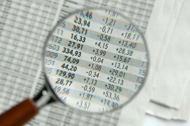 MODELLO 730 PRECOMPILATO....COME FUNZIONA....COME FARE PER ACCETTARE O MODIFICARE LA DICHIARAZIONE  http://www.finanzautile.org/modello-730-precompilato-cosa-cambia-come-modificare-i-dati-20141213.htm