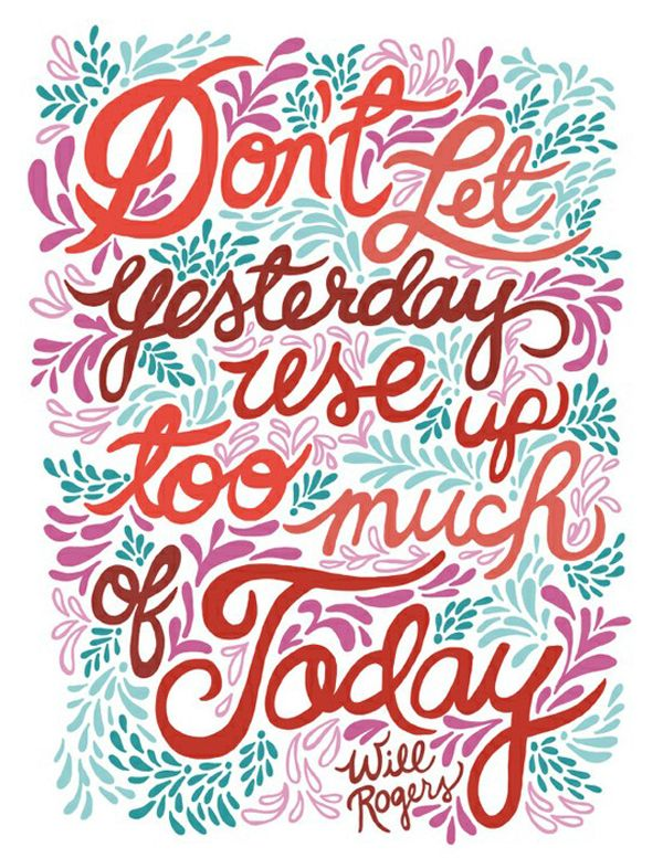 Thoughts, Words Of Wisdom, Remember This, Don'T Let, Keep Moving Forward, Inspiration Quotes, Design, Wise Words, Good Advice
