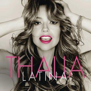 Tracklist: 01. Desde Esa Noche (feat. Maluma) 02. La Movidita 03. De Ti (feat. Silvestre Dangond) 04. Vuélveme a Querer 05.…