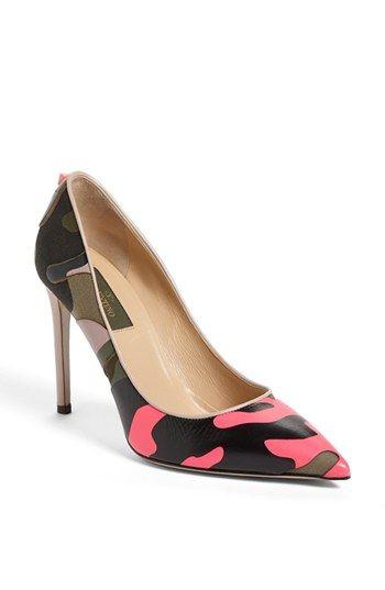 346 Best Shoe Box Images On Pinterest Shoe Box Shoe