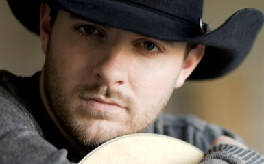 best male country singer! chris young ♥