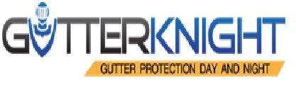 Stop cleaning gutters with Gutter Knight Gutter Guard – Brisbane Gutter Guard. When Gutter Knight Gutter Guard – Brisbane Gutter Guard supplies and installs the leading affordable Gutter Guard system in Brisbane