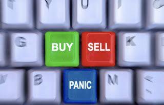 Analisa Forex Hari Ini 4 Agustus 2016 - http://www.rekomendasiforex.com/2016/08/analisa-forex-hari-ini-4-agustus-2016.html #forex #rekomendasiforex #analisaforex #tradingforex