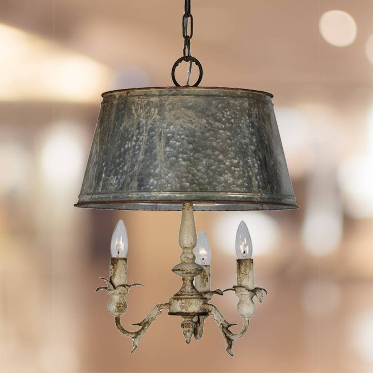 Farmhouse Chandeliers For Dining Room: 17 Best Ideas About Farmhouse Chandelier On Pinterest