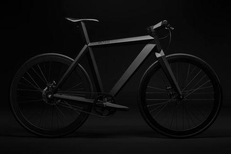 matte-black-bike_230615_01